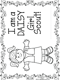 Image result for juliette gordon low birthday coloring