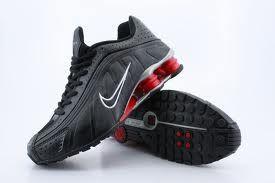 best website 0090f fd4b7 Nike Shox R4 1999  nike  shox  sneaker  vintage