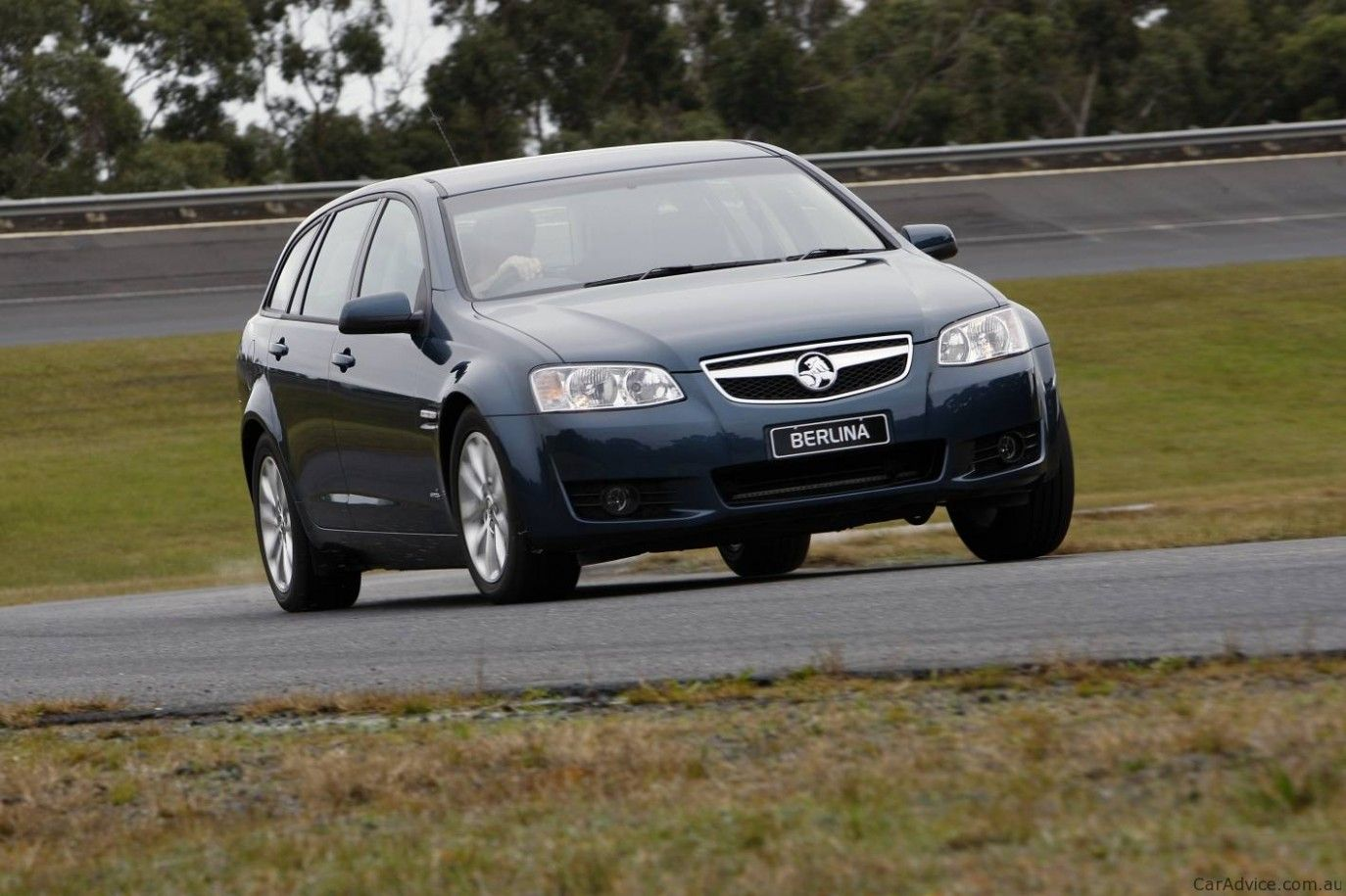 Seven Important Life Lessons 3 Holden Commodore Gts Design