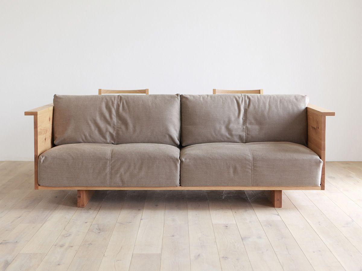 caramella counter sofa - piano isola | bangalore home | pinterest