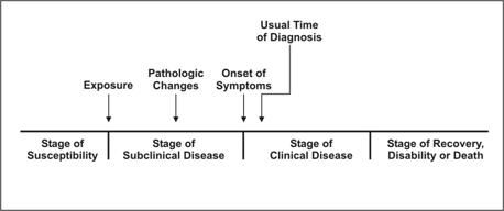 black quarter disease in cattle pdf