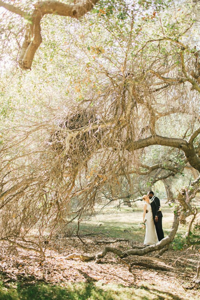 Pin By Something Blue On Wedding Day Garden Wedding Wedding Photo Inspiration Shoot Inspiration