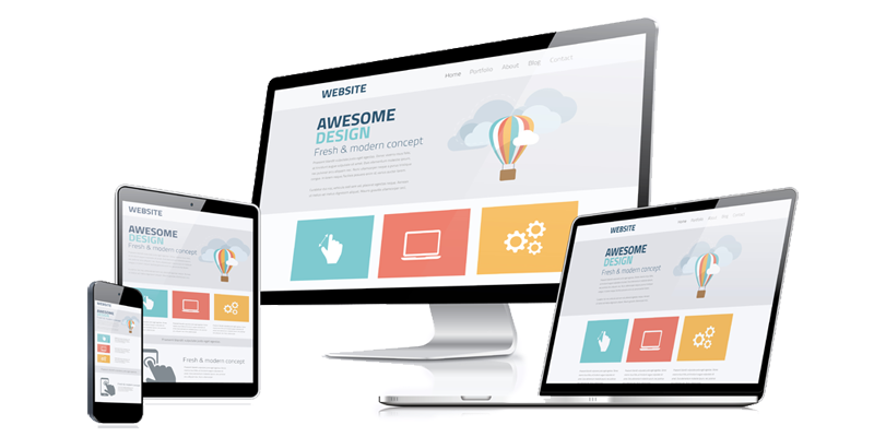 How To Resolve Website Deficiencies To Drive Business To Your Website With Images Website Design Company Web Development Design Website Design Services
