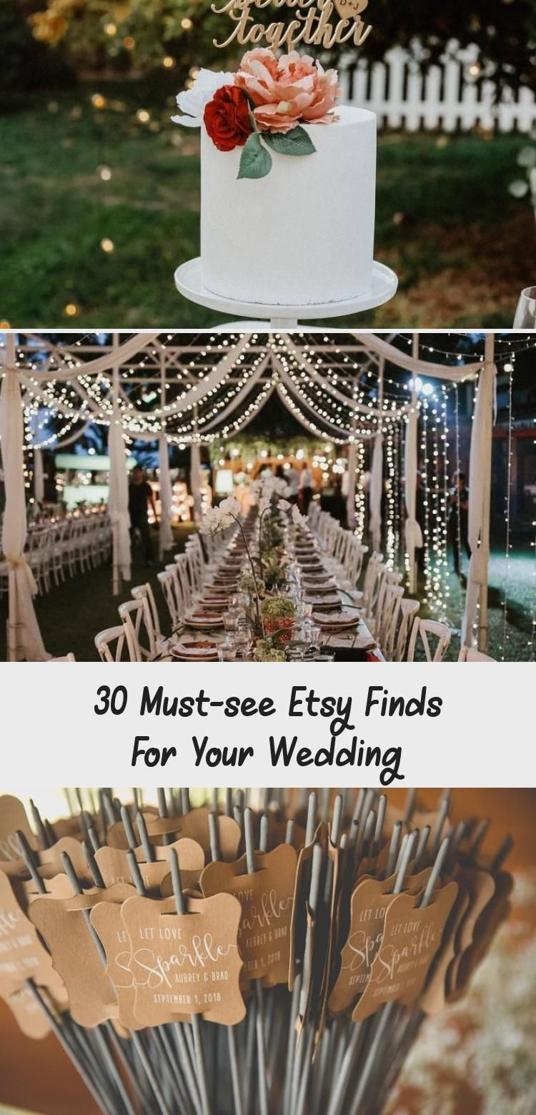 30 Must See Etsy Finds For Your Wedding In 2020 Bridesmaid Champagne Flutes Small Intimate Wedding Unique Wedding Keepsakes