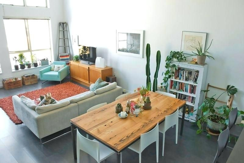 Small Living Room And Dining Room Dining Room And Living Room Decorating Ideas Of Apartment Living Room Layout Living Room Dining Room Combo Dining Room Small
