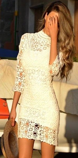 dc555a256174 45 Ultimate Classy Or Chic Outfit Ideas For This Summer