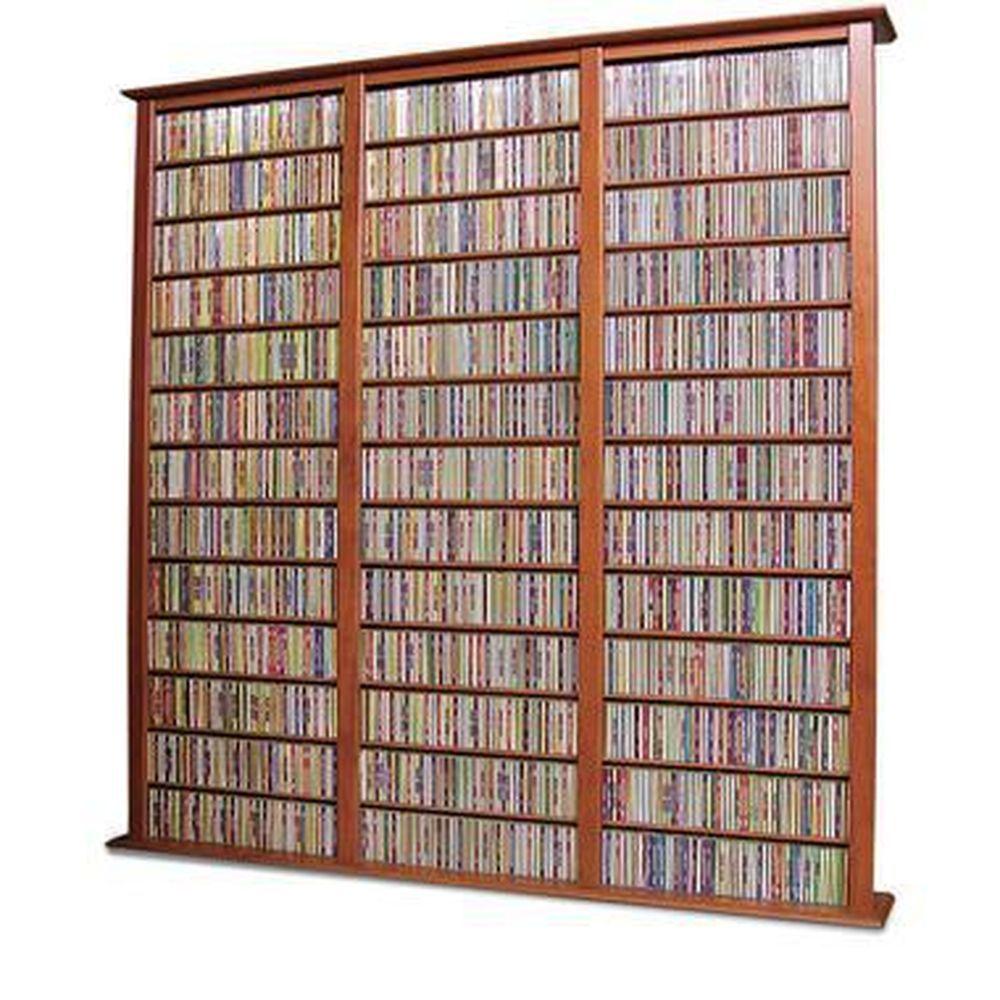 Above window shelf ideas  media storage towers  skymall  furniture ideas  pinterest  media