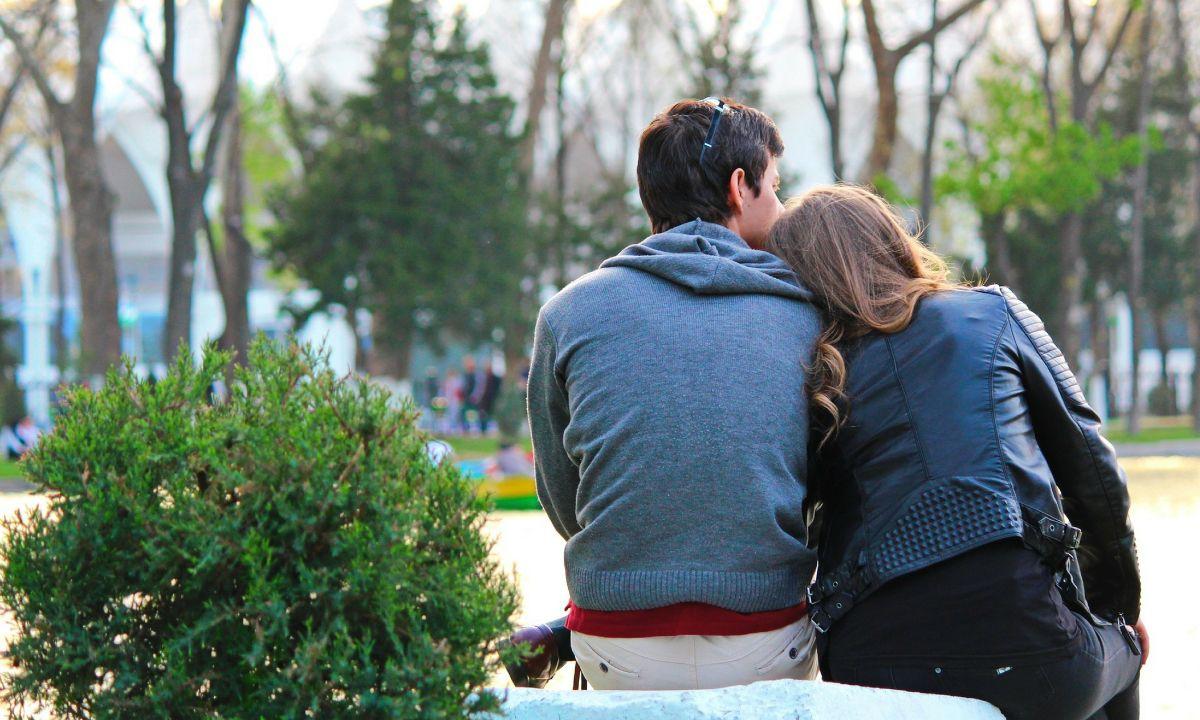 10 activités gratuites à faire en couple | Activité couple, Activité gratuite et Couple