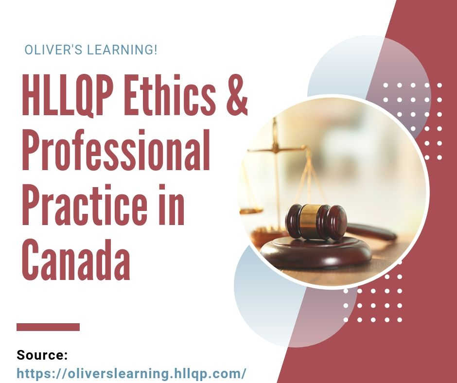 Our Hllqp Course Provides You With All The Important Study