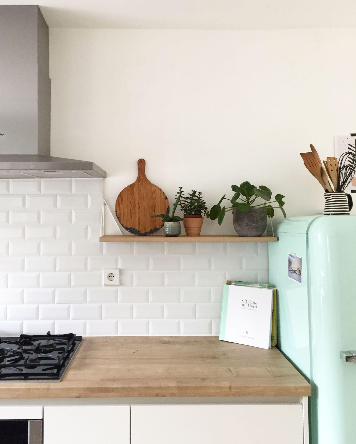 Smeg Küchengeräte im Retro-Design: Kühlschränke und Co. | Kitchens