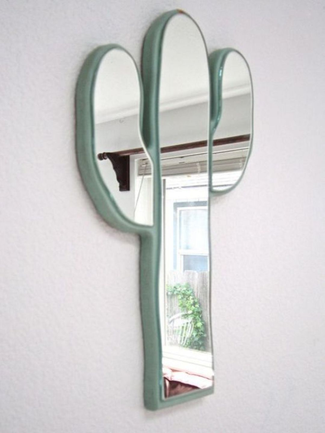 Photo of 17 Adorable DIY Home Decor with Mirrors