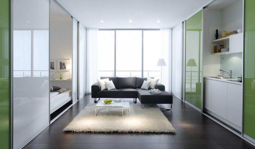http://www.fittedwardrobes.info/sliding-door-wardrobes/