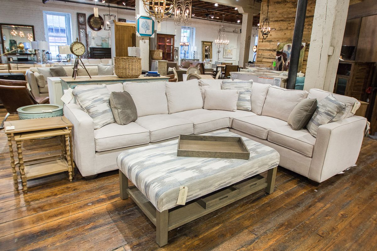 Pin by Green Front Furniture on LIving Rooms/Dens  Living room