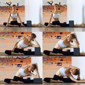 yin yoga at the wall  yin yoga sequence yin yoga