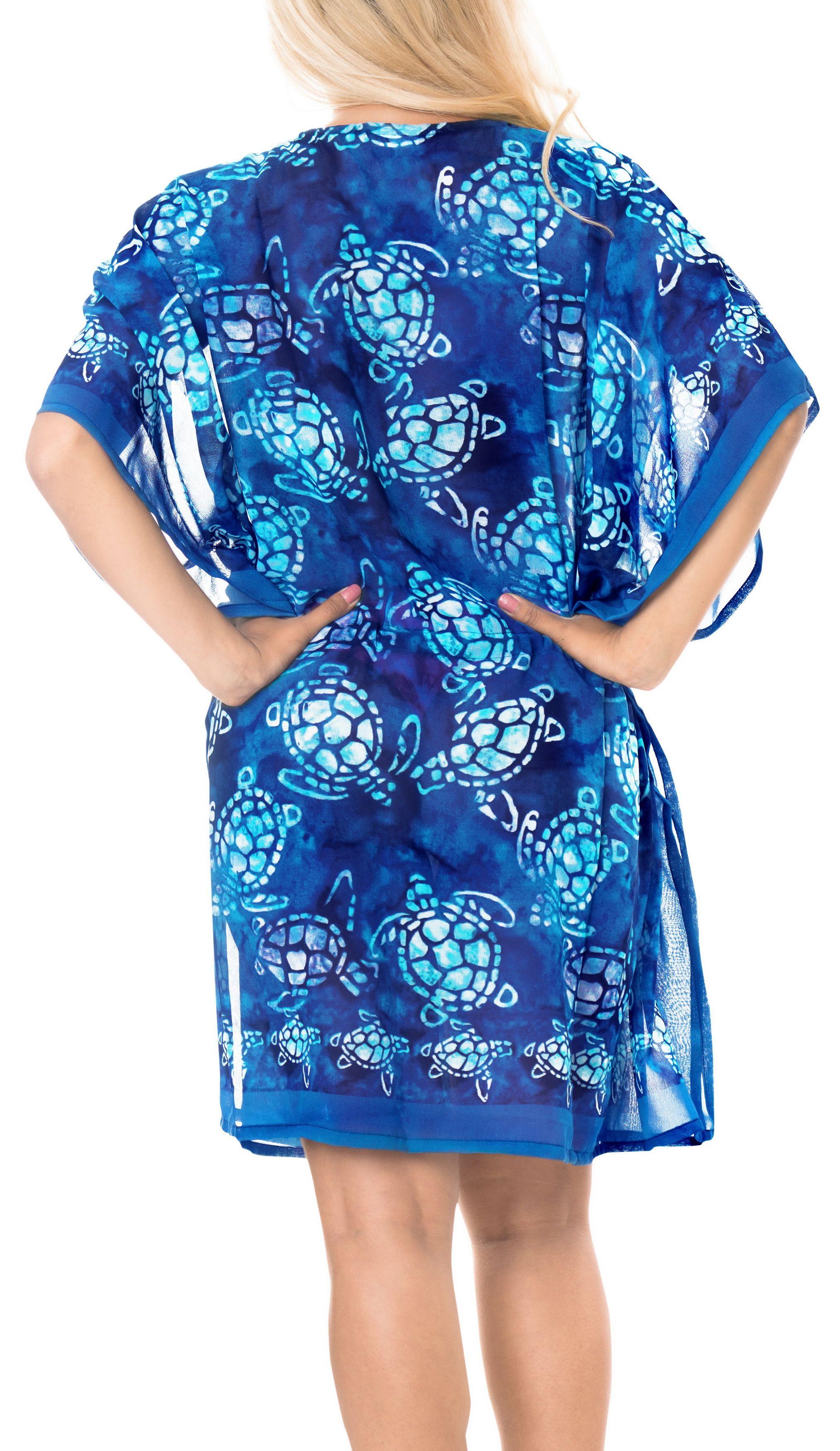 e96c54cb0e2 Swimsuit Swimwear Cover ups Bathing Suit For WOMEN Hawaii Miami Resortwear  Dress#ups, #Bathing, #Cover
