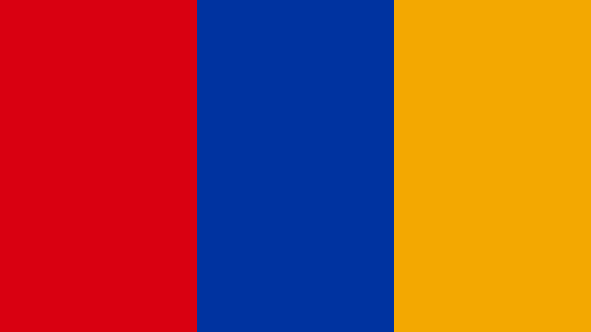 Armenia Flag Color Palette Flag Coloring Pages Flag Colors Armenia Flag