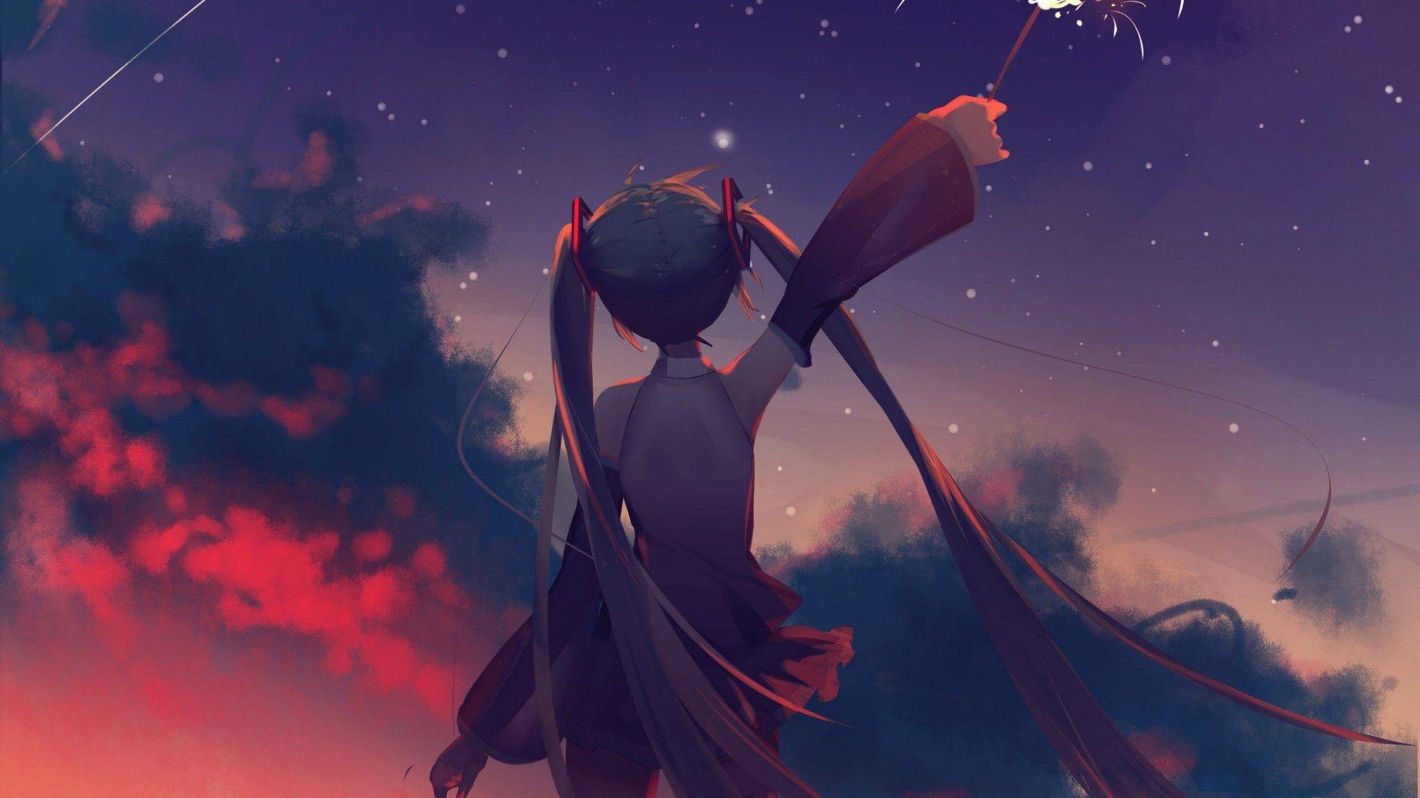 23 wallpaper anime wallpaper