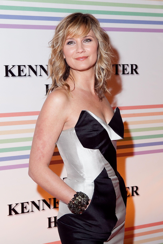☼ Jennifer Nettle, 39 #celebrities #mature