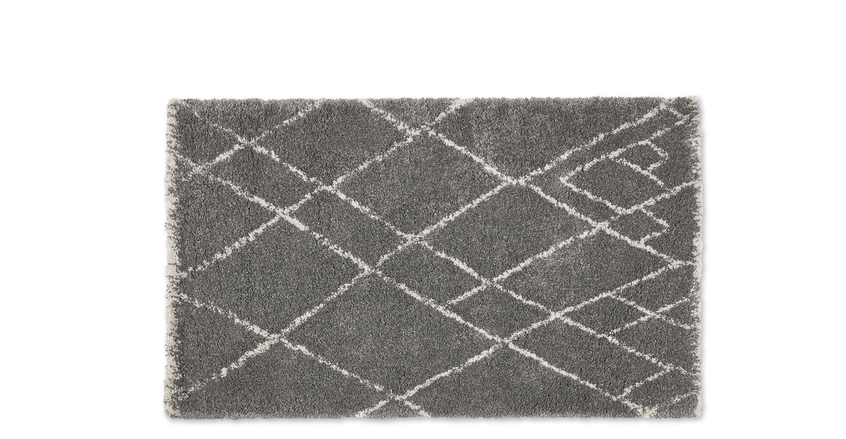 Teppich Berber Casa Berber Teppichboden Sisal Teppich 200x300