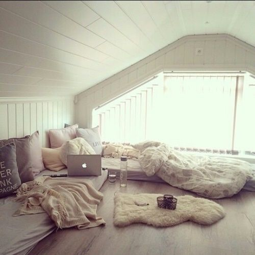 tumblr bedroom google search my room pinterest