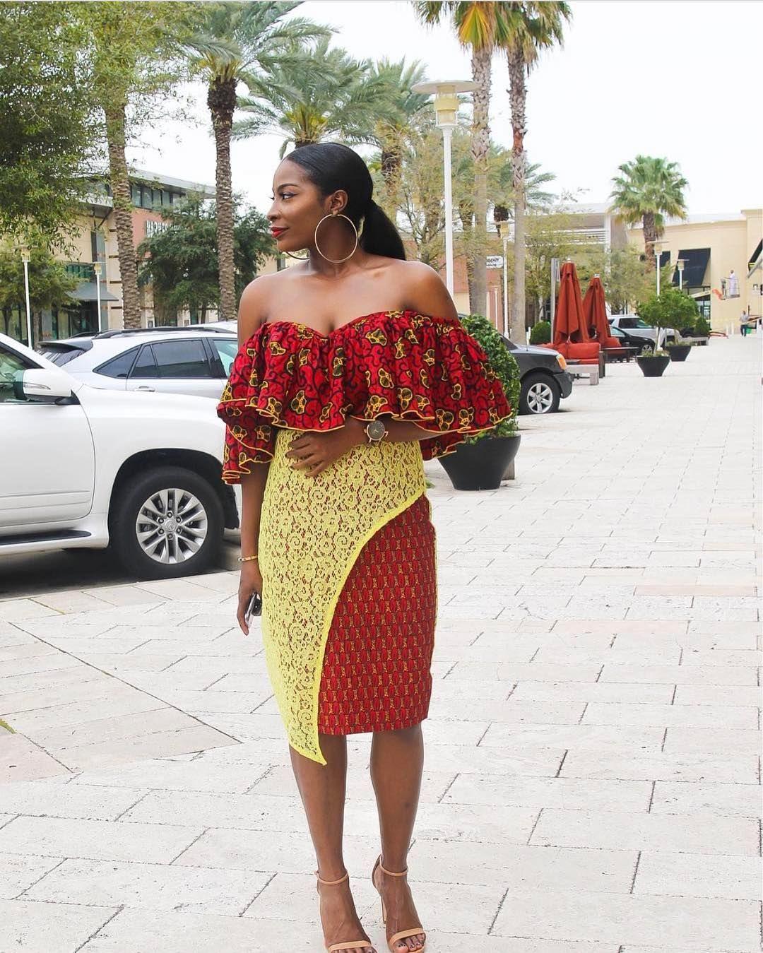 Ankara mp pinterest africans ankara and african fashion