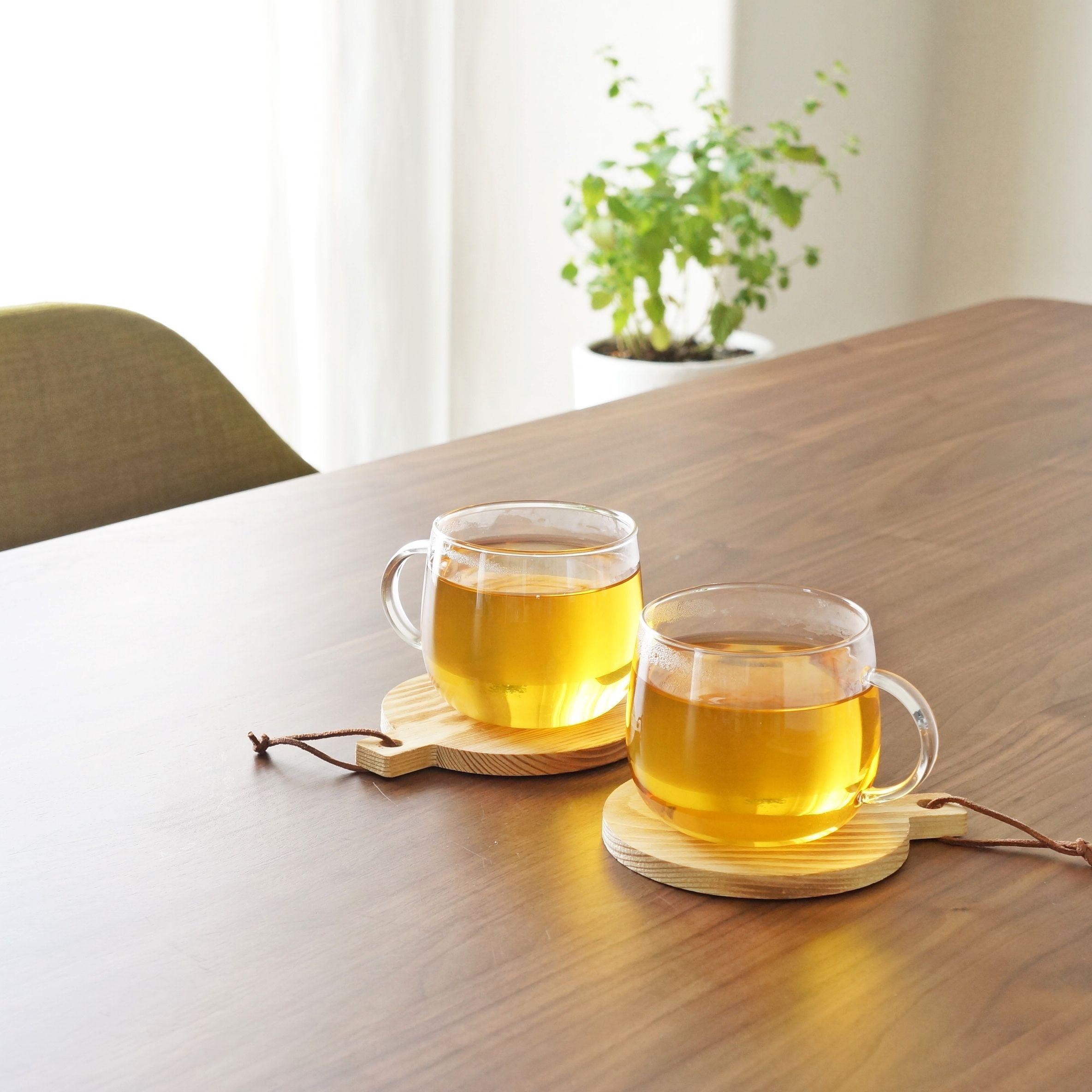 Yamamotoen T Net My Shop おしゃれまとめの人気アイデア Pinterest Nonaka ティー お茶 カフェイン