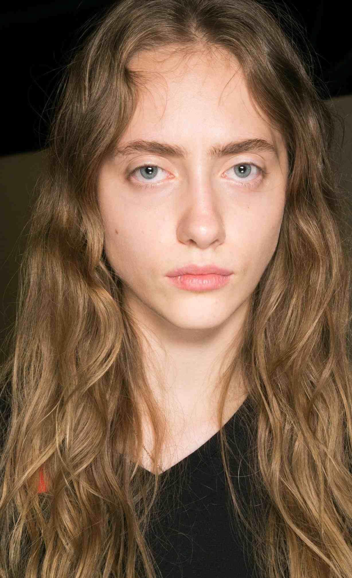 Best Highlights Celebrity Hair Color Ideas 2016 Brown Balayage Hair