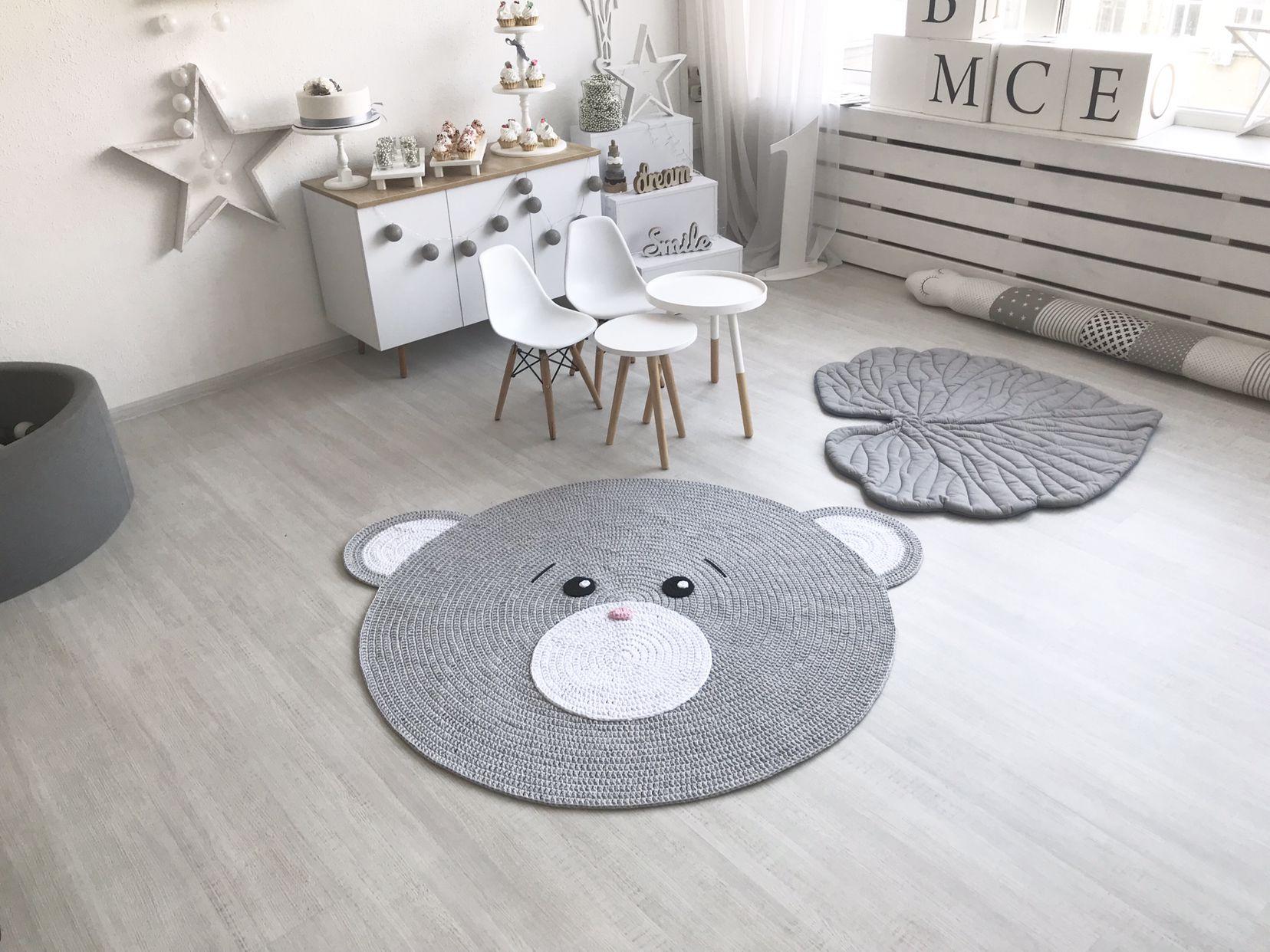 Kids Mat Baby Carpet Carpet For Kids Nursery Rug Rug For Kids