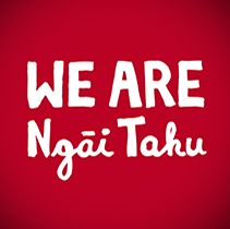 Ngāi Tahu - New Zealand South Island Maori tribal website. Information on our culture, legends, business activities, editorials and Crown Settlement Offer updates.