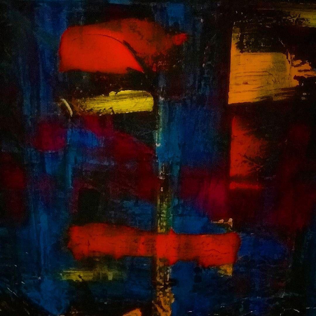 "Untitled 100""  100""  Oil/Canvas #pintura #paint #painting #paintings #artesplasticas #artecontemporanea  #artcontemporain #instagram #instajrobertoxavier #instartesplasticas #instartecontemporânea #instagram #instajrobertoxavier #abstractart #abstractexpressionism #abstract #abstrato #tintaoil #tintaoleo #artist #artistas #rio #riodejaneiro #arte #art by #jrobertoxavier by jrobertoxavier"