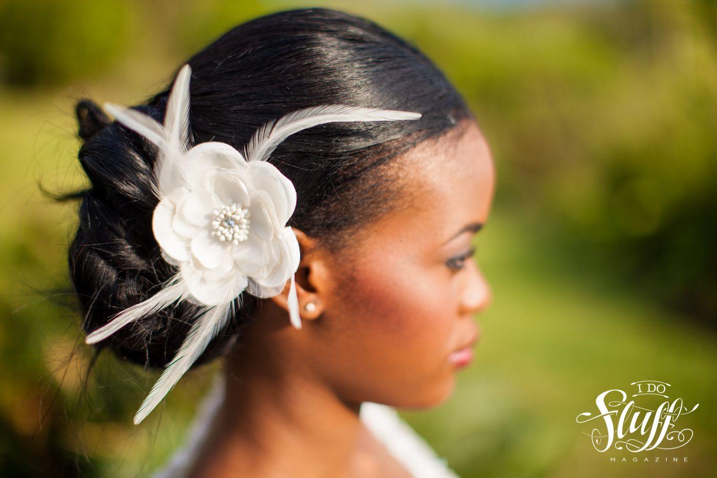 hair by lisa's full service salon, kingston, jamaica