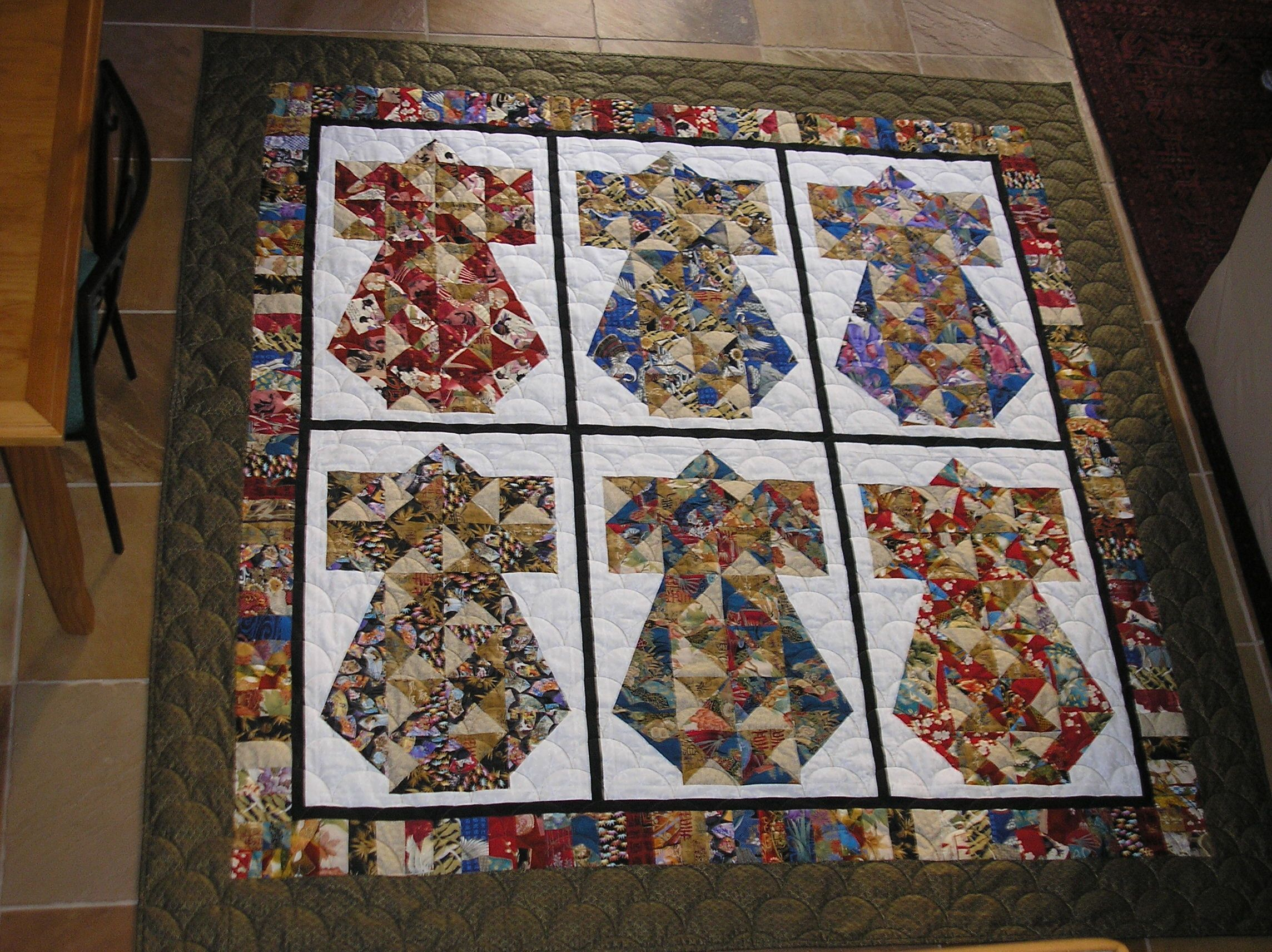 Google Image Result for http://www.quiltingboard.com/attachments ... : japanese quilt designs - Adamdwight.com