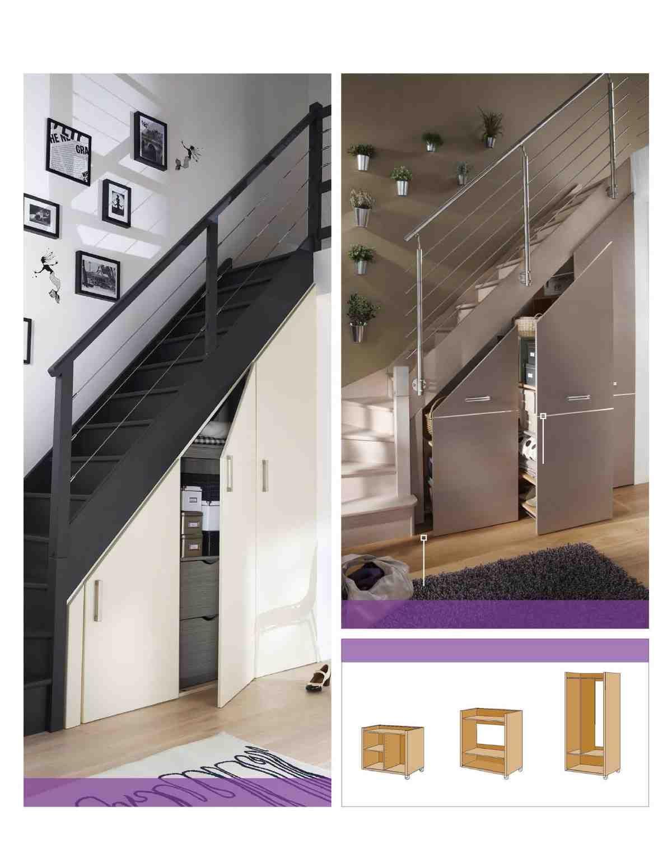 escalier limon central lapeyre avec rampe d escalier lapeyre latest fixer une main courante en. Black Bedroom Furniture Sets. Home Design Ideas