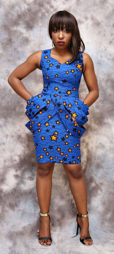 New Designs For Kitenge Skirt And Blouse Styles Girls The Most Beautiful Kitenge Blouse Designs Fashenista Discover The Latest Best Selling Shop Women S Shirts High Quality Blouses