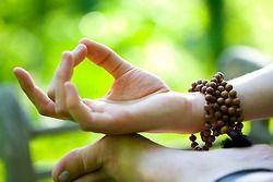 (via the lover's manifesto: blessed yogini.)