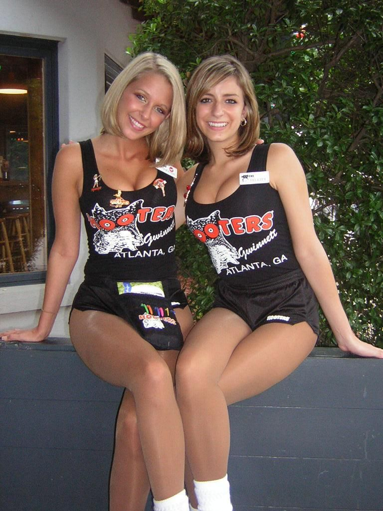 Clothing, Shoes & Accessories Peavey Pantyhose Slouch Socks Pick Size Color Hooters Uniform Work Play Holiday