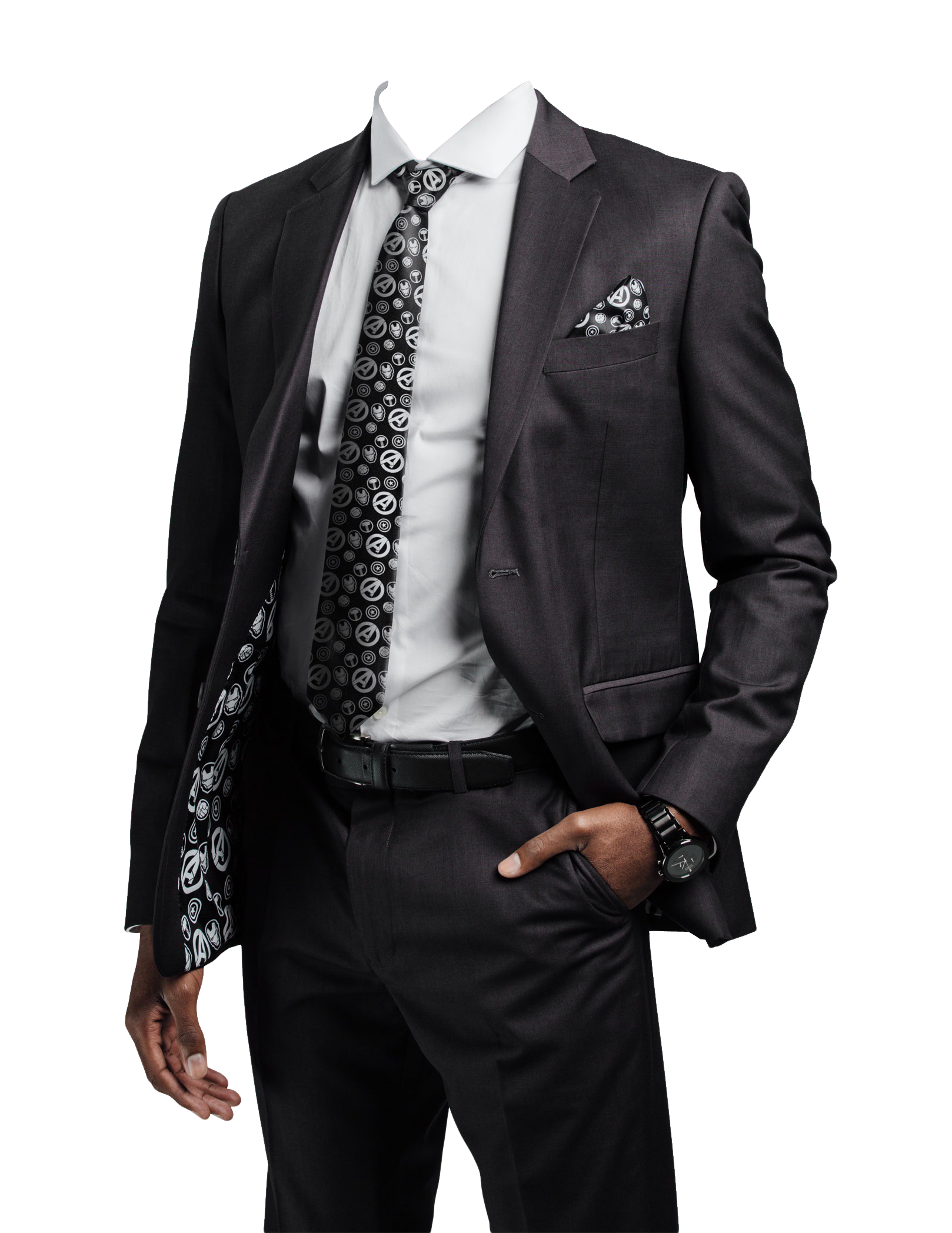 Download Suits Png Images
