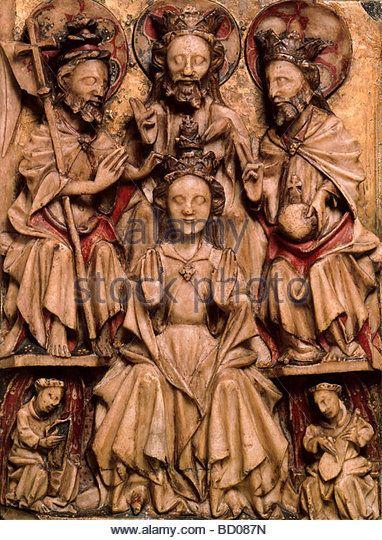 the-coronation-of-the-virgin-england-15th-century