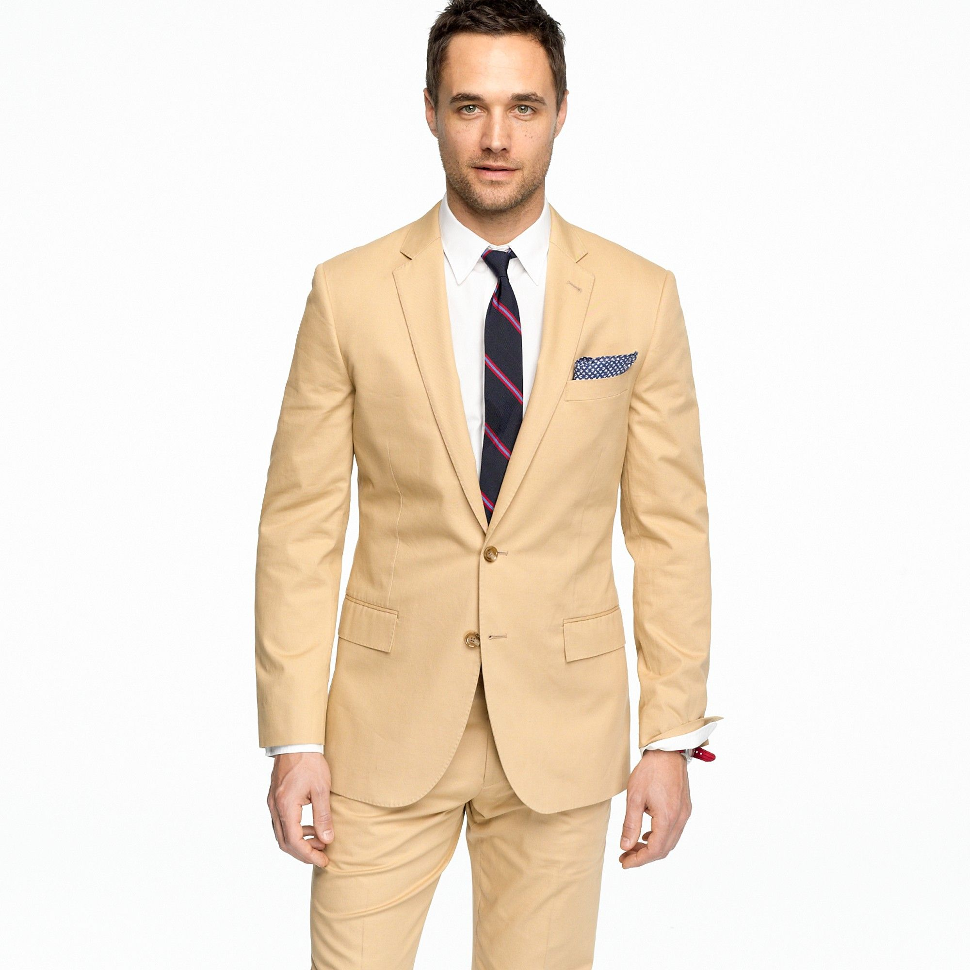 jcrew-wheat-ludlow-two-button-suit-jacket-with-double-vented-back ...