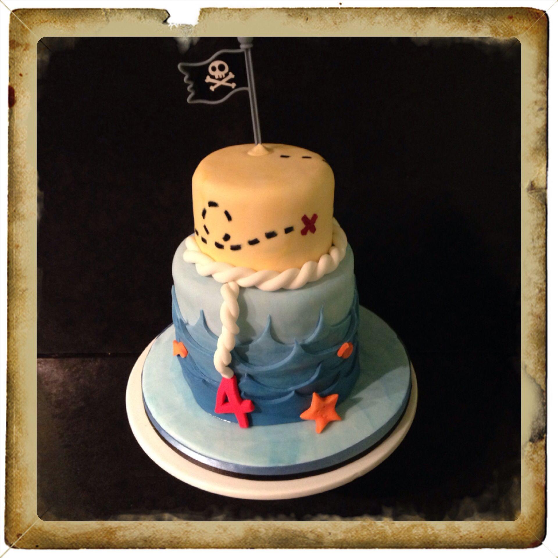 Best 25 4th Birthday Boys Ideas On Pinterest 2nd