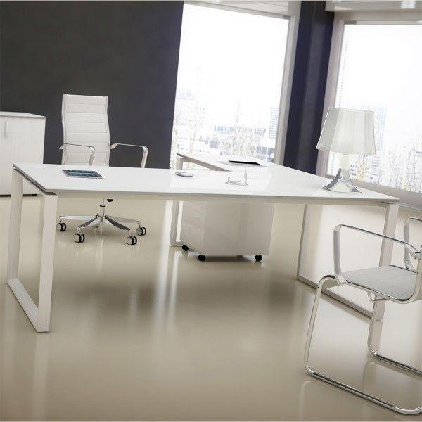 Emeraude Con Immagini Mobili Per Ufficio Mobili Ufficio