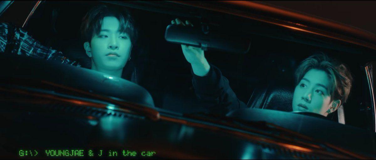 Darkness Kim (김성규♥) (@th_carokaulitz) | Twitter