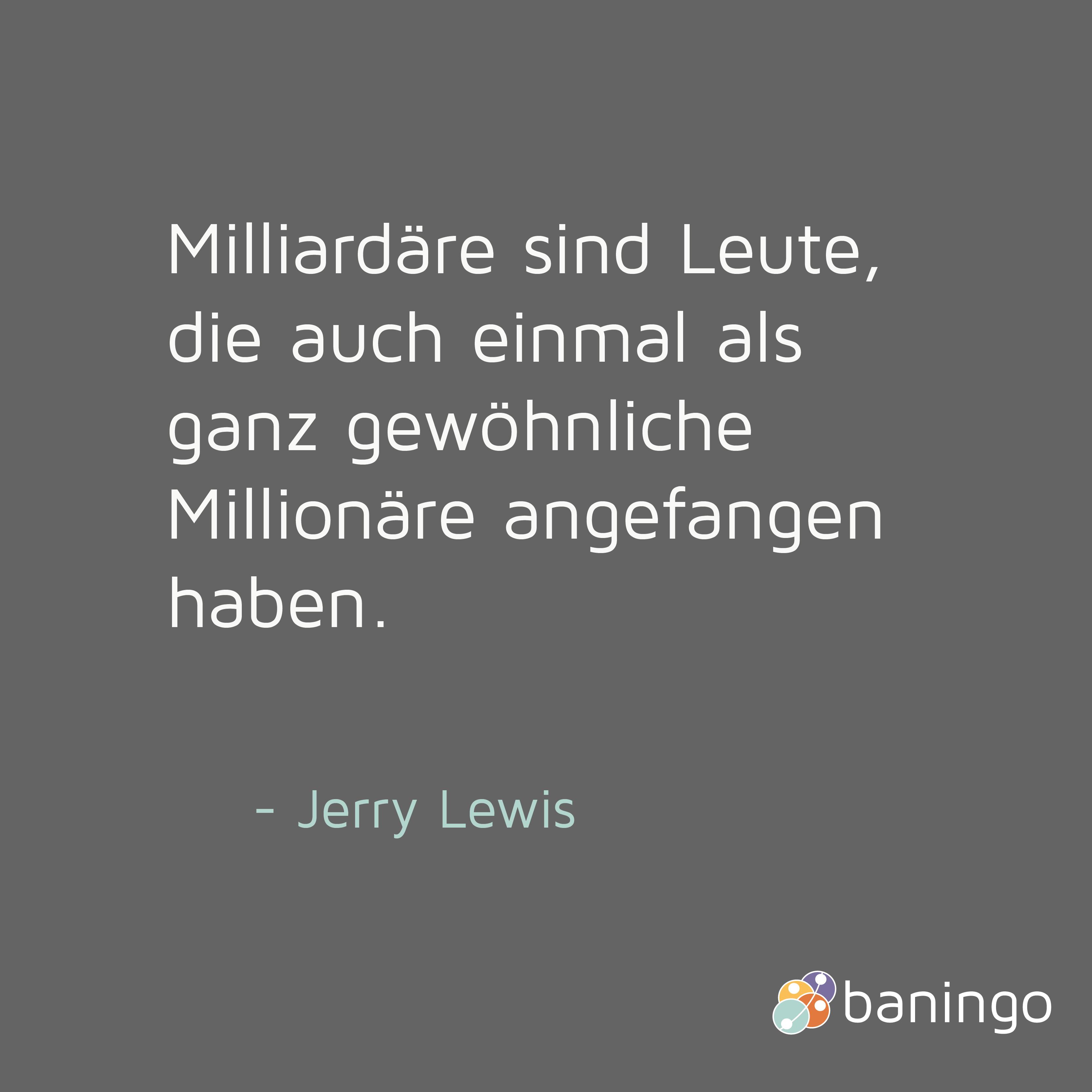 #quote #money #zitat #geld