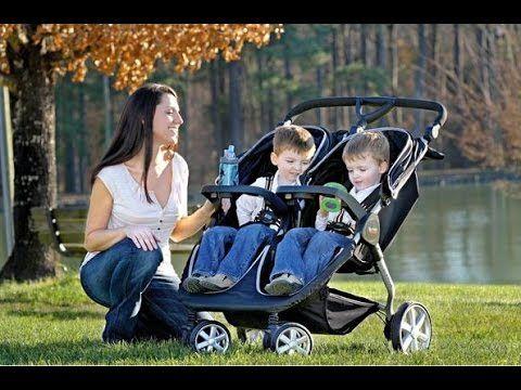 Britax B-Agile Tray B-Agile Stroller Child Tray