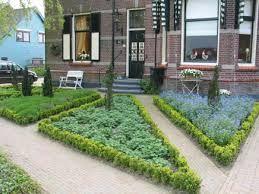 Afbeeldingsresultaat voor voortuinen met siergrassen gardens