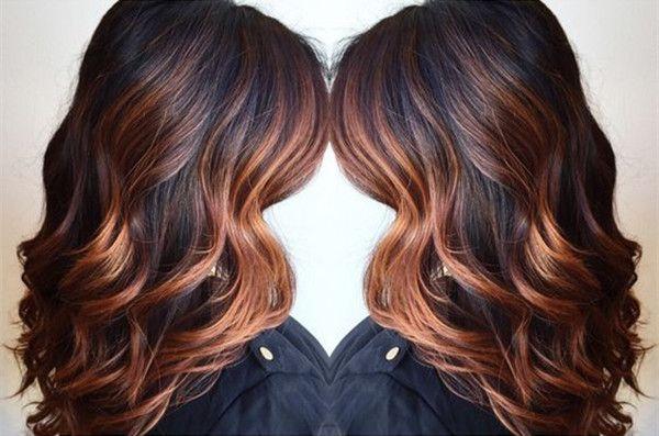 38a0962b51162b77e1ef4f477a55c3e8 Jpg 600 397 Hair Styles