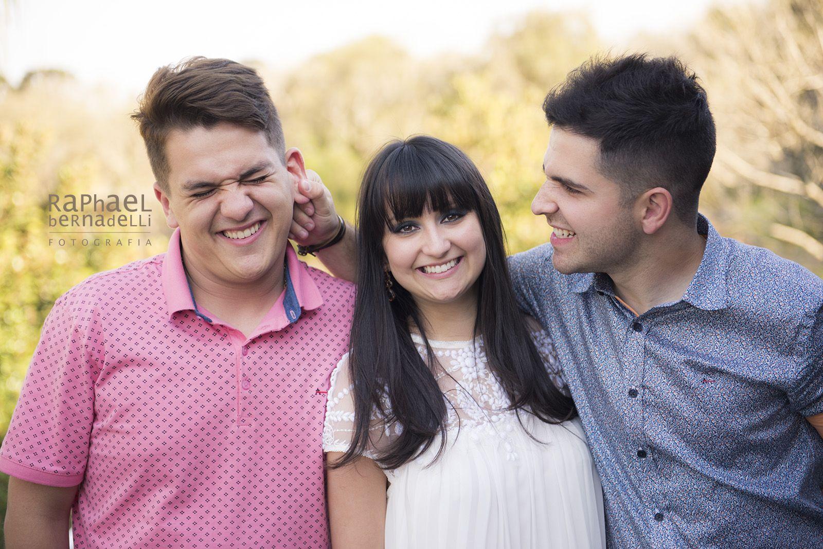#cunhado #brotherinlaw #noivado #engagement #noivos