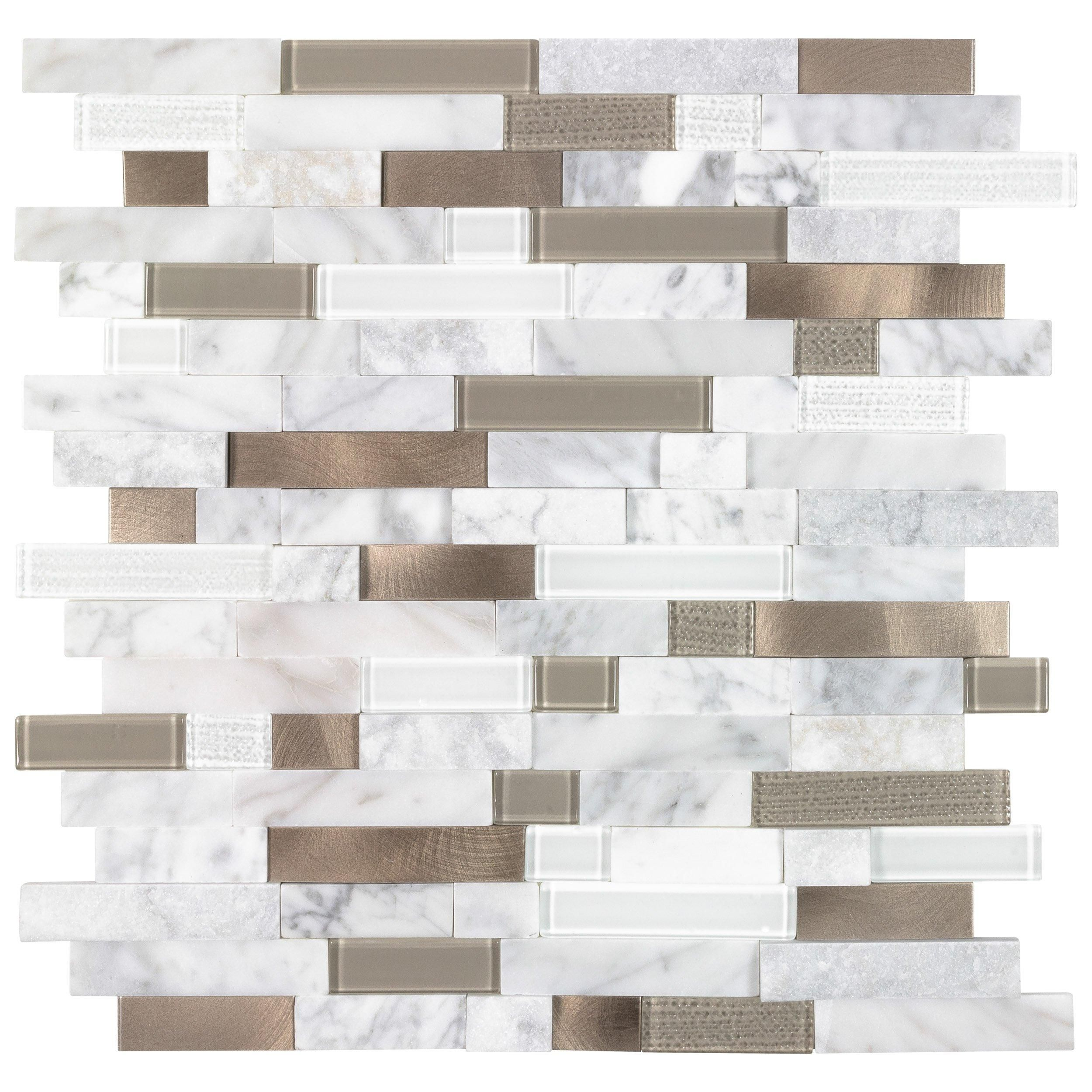 Wholesale Lot Many Color Glass Mosaic Tiles for DIY Craft School Mosaic Making
