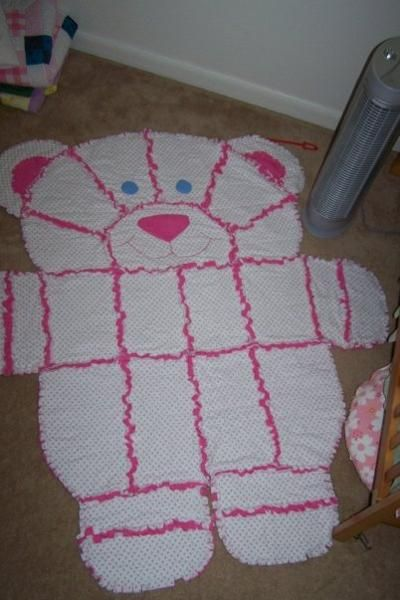 Looking For Quilting Project Inspiration Check Out Layla
