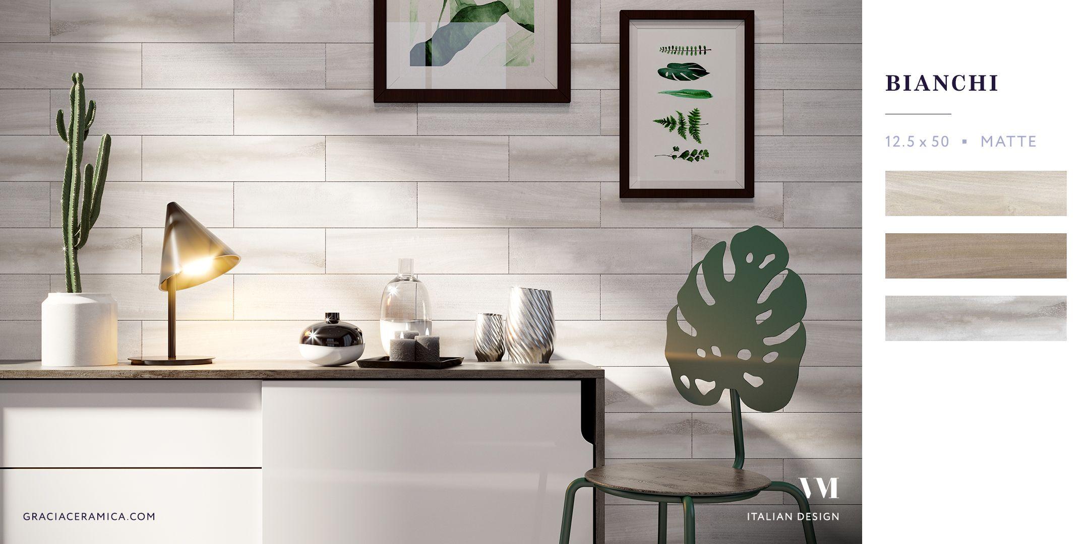 #Bianchi #Gracia Ceramica # #